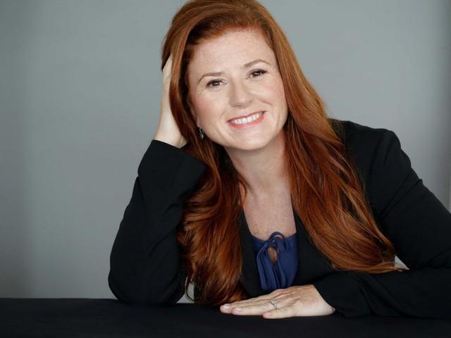 Kara Goldin – CEO Hint Water: Dậy sớm để kiểm tra email