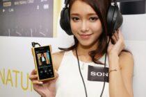 Sony ra mắt bộ sản phẩm âm thanh Signature Series cao cấp, giá đến 150 triệu đồng