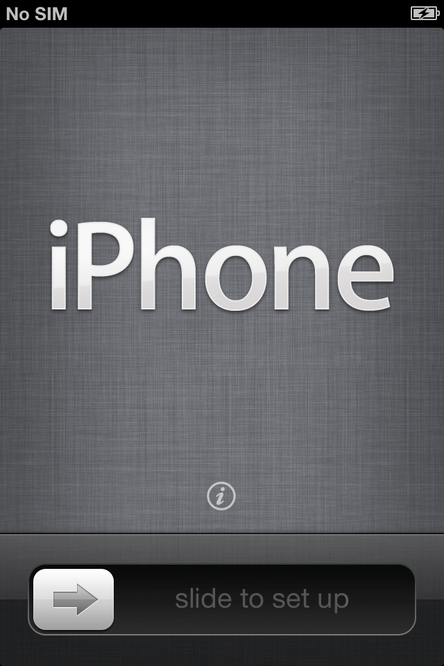 Cách cài song song 2 phiên bản iOS trên một máy iPhone, iPad, iPod Touch