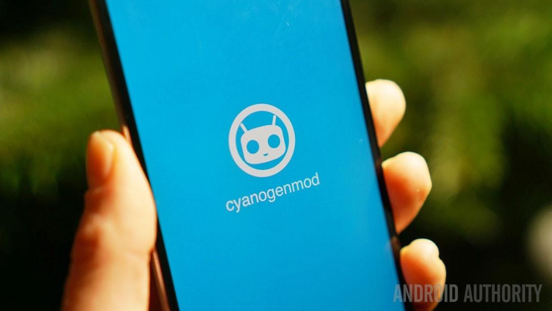 Cyanogen Inc. đóng cửa, CyanogenMod sẽ không còn được hỗ trợ