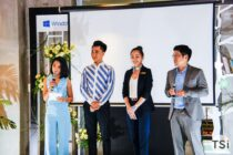 Dell đem đến thị trường Việt thêm 2 máy tính phổ thông và màn hình LCD mới