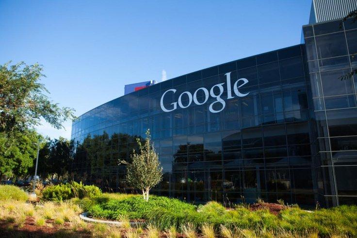 Google bị kiện vì thực hiện chương trình gián điệp lên nhân viên