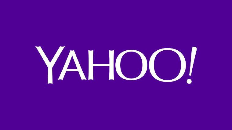 Đã có hơn 1 tỷ người dùng Yahoo bị trộm cắp dữ liệu cá nhân