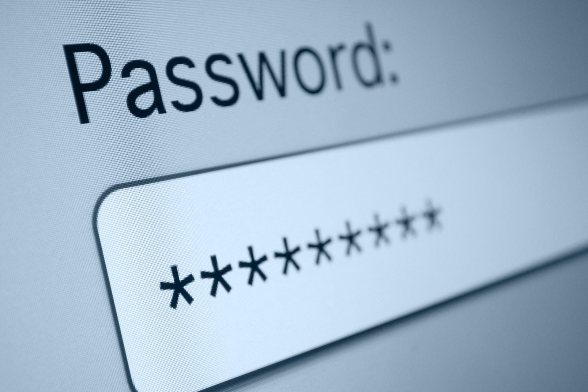 Kaspersky Lab: cứ 1 trong 4 điểm phát Wi-Fi rất dễ bị hack
