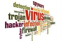 Kaspersky Lab: Bảo vệ dữ liệu là ưu tiên hàng đầu của doanh nghiệp