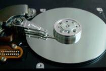 KillDisk, ứng dụng xóa ổ cứng triệt để bị phát hiện có ransomware đòi tiền chuộc