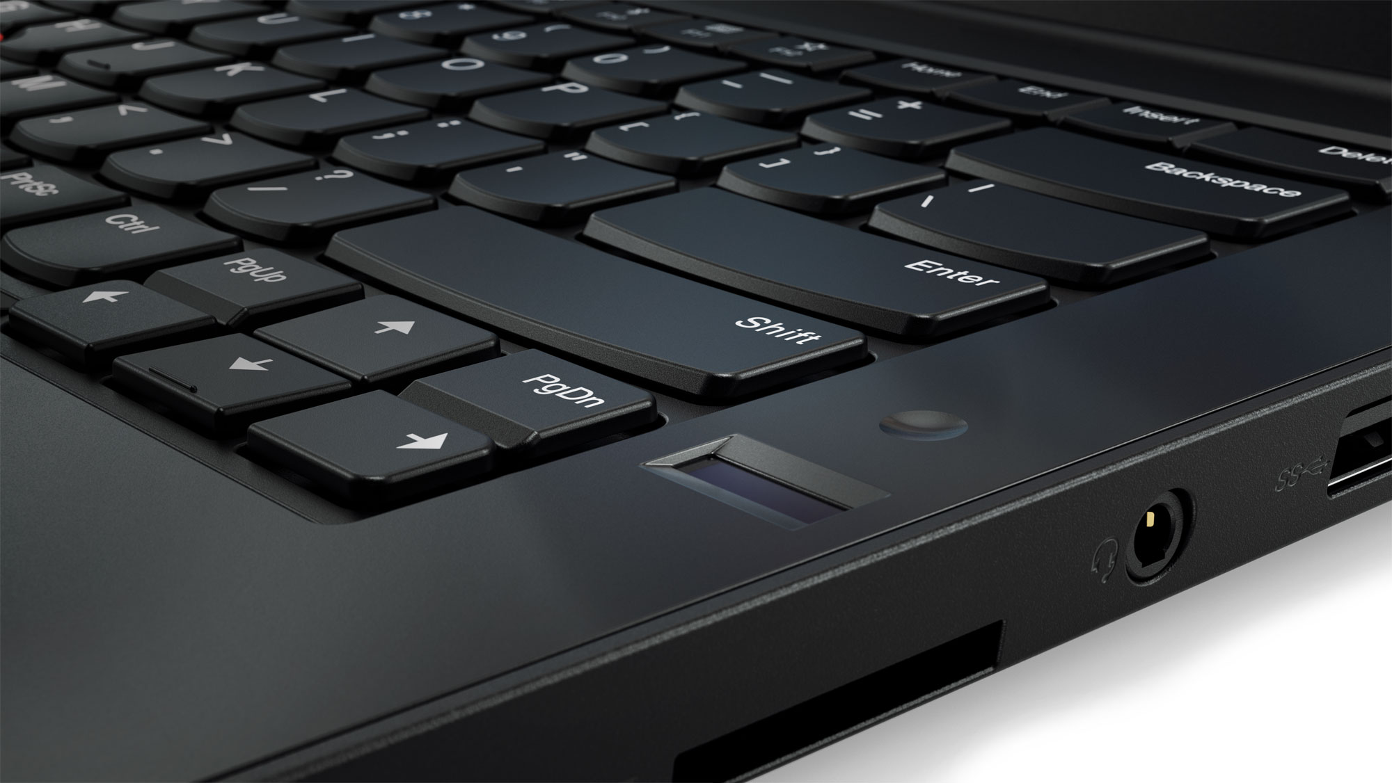 Laptop Lenovo ThinkPad E470/E570 cho doanh nghiệp vừa được ra mắt