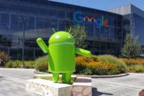 Mã độc Gooligan tấn công 1,3 triệu tài khoản của Google