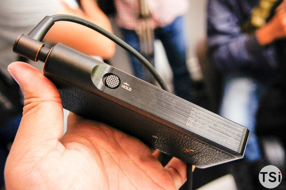 Sony và Mai Nguyên tổ chức Offline trải nghiệm âm thanh Hi-Res