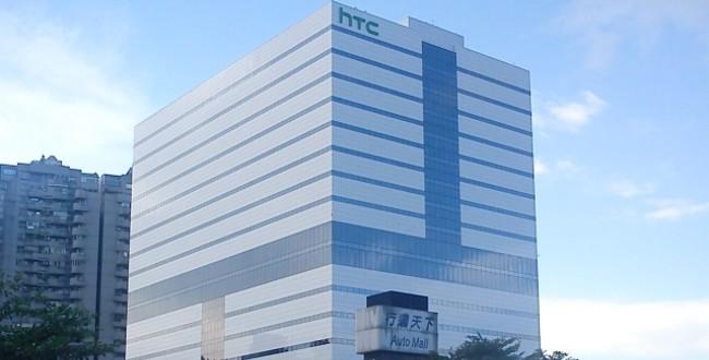 HTC tiếp tục lao dốc mảng smartphone, kính thực tế ảo bán tốt