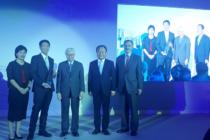 Máy giặt Samsung AddWash nhận giải thiết kế của năm