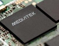 MediaTek ra mắt chip di động 10 nhân Helio X23 và X27