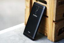 Mobiistar nâng cấu hình Prime X1vào ngày mở bán, tạo sự lựa chọn tốt hơn cho người dùng
