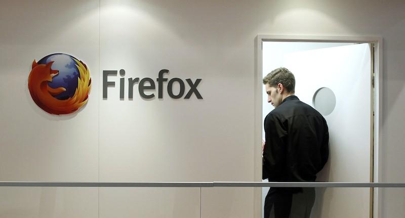 Mozilla xác định thời gian ngừng hỗ trợ Firefox cho Windows XP / Vista