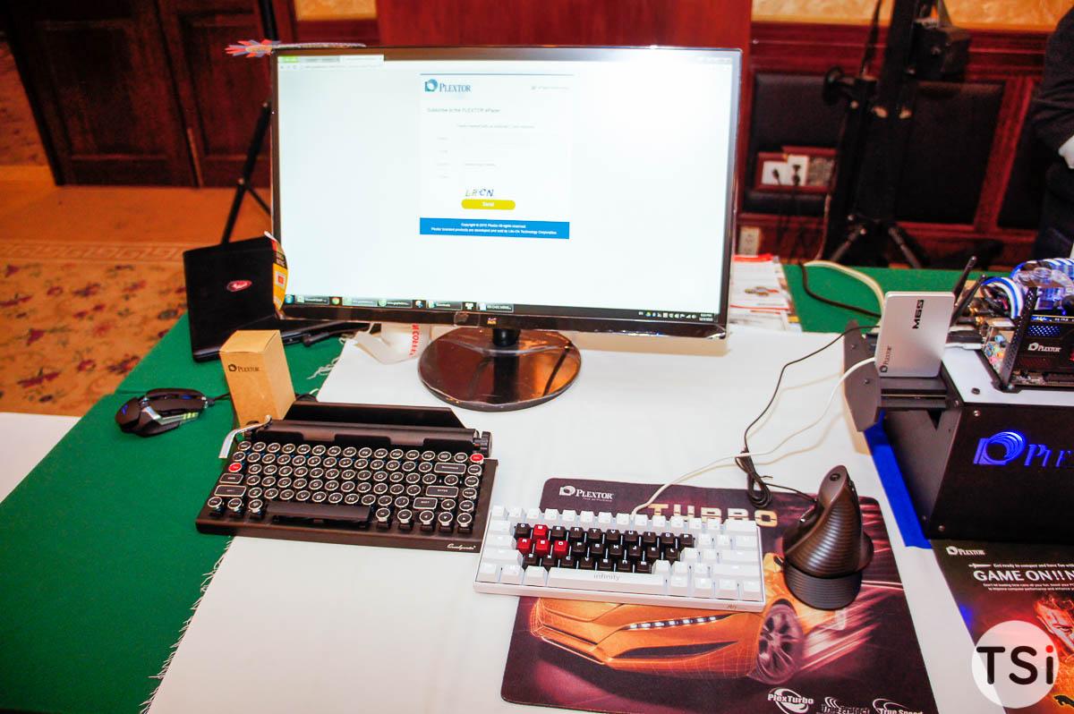 Nhiều thông tin, khuyến mãi trong ngày hội công nghệ Việt Nam IT Day 2016
