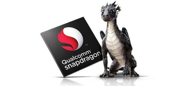 qualcomm-phat-trien-chip-snapdragon-tren-may-tinh-chay-windows-10-1