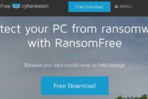 Xuất hiện công cụ phát hiện Ransomware trước khi chúng mã hóa dữ liệu