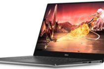 Rò rỉ Dell XPS 15 mới: màn hình 4K, chip Kaby Lake, GeForce GTX 1050