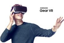 Samsung ấp ủ đến 2 dự án thực tế ảo, bao gồm cả AR