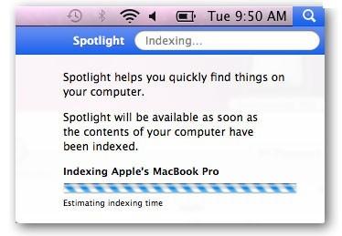 Những nguyên nhân và cách khắc phục hao pin cho Macbook Pro 2016