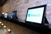 Tải miễn phí ebook Windows 10 Simplified, hạn chót 29/12
