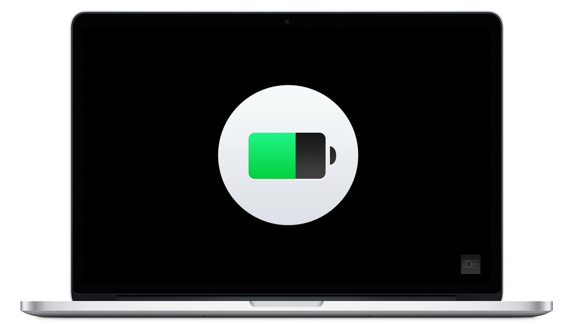 Tuyệt chiêu tắt bớt nhân CPU để siêu tiết kiệm pin cho Macbook
