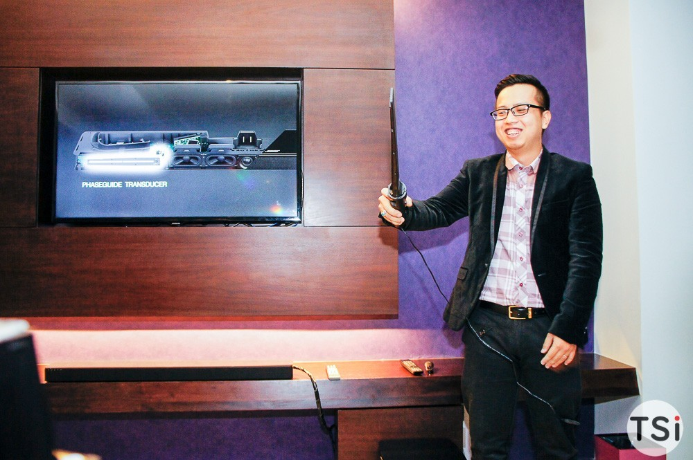 Bose lên kệ 3 hệ thống loa không dây giá từ 8 triệu đồng