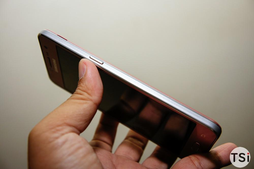 Đánh giá Samsung Galaxy J2 Prime: thú vị ở phân khúc dưới 3 triệu