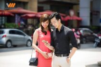Vietnamobile hỗ trợ thanh toán trên Google Play
