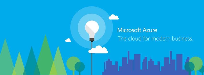 VTC Intecom và Microsoft công bố triển khai Microsoft Azure