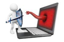 10 phần mềm diệt virus miễn phí tốt nhất dành cho máy tính