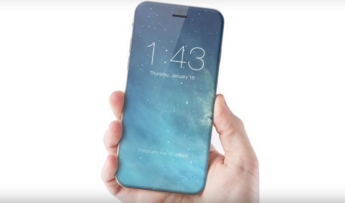 10 smartphone được mong đợi nhiều nhất năm 2017