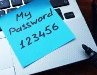 123456: mật khẩu vô dụng được dùng nhiều nhất năm 2016