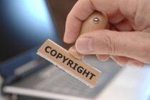 Tổng kết 2016: Google trảm 914 triệu liên kết vi phạm bản quyền