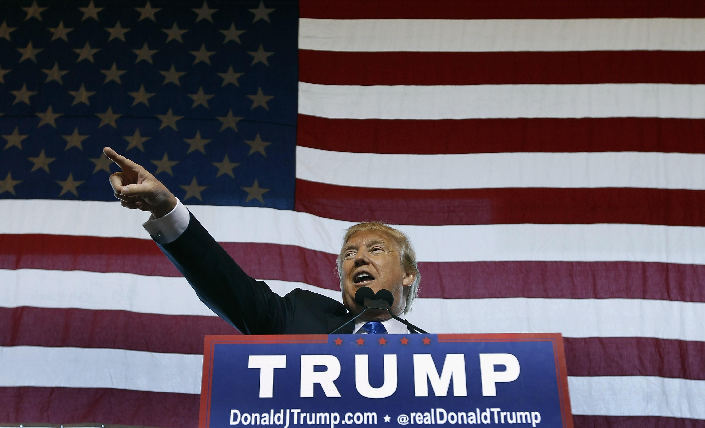 Sắc lệnh nhập cảnh của tổng thống Donald Trump có thể làm 5 hãng công nghệ lớn mất 32 tỉ USD