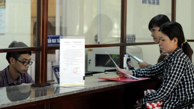 Tiếp nối Đà Nẵng, Đồng Nai sẽ dùng Zalo trong cải cách hành chính