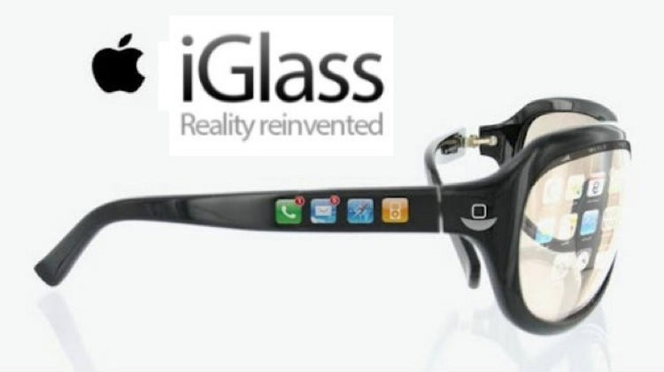 Tin đồn: Apple hợp tác với Carl Zeiss để phát triển kính AR