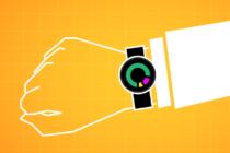 Các thiết bị wearable có thể dự đoán bệnh trong tương lai