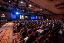 CES 2017: Huawei Mate 9 ra mắt với trí thông minh nhân tạo AI