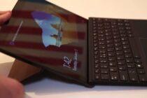 """Lenovo ra mắt sản phẩm mới với triết lý """"Sự khác biệt cho sáng tạo ấn tượng hơn"""""""