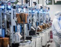 Intel lên kế hoạch sản xuất chip tiến trình 7nm trong năm nay