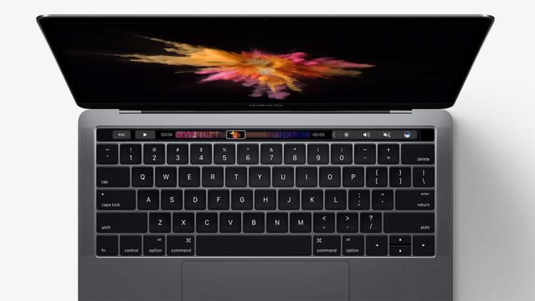 KGI: Năm 2017 MacBook sẽ dùng Kaby Lake, RAM 16GB, Macbook Pro lên 32GB