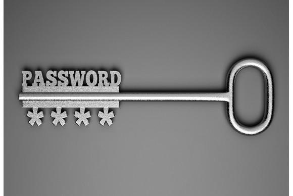 Thói quen dùng mật khẩu giống nhau cho mọi tài khoản đưa người dùng đến gần nguy cơ bảo mật