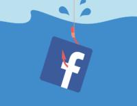 Mất tài khoản Facebook khi nhấn đọc tin chia sẻ từ bạn bè