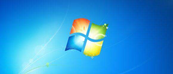 Microsoft: Windows 7 hiện không đáp ứng được công nghệ mới nữa