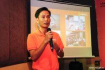 MWG chính thức giới thiệu trang thương mại điện tử VuiVui.com