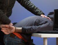 Nga bắt quản lý cấp cao của Kaspersky vì tội phản quốc