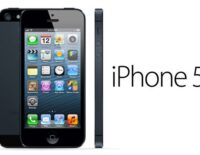 Nhìn lại 10 năm từ khi Apple giới thiệu iPhone 3