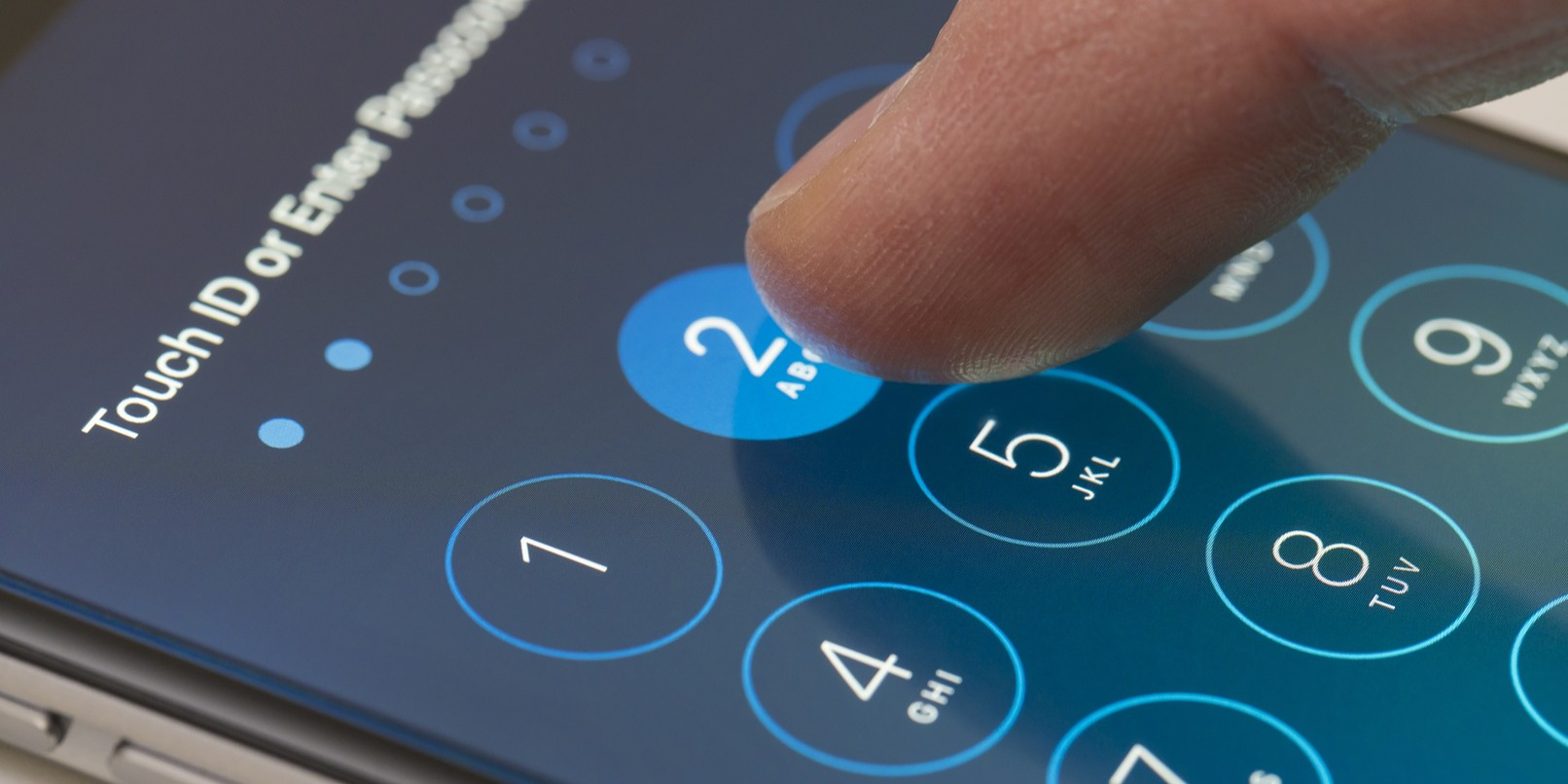 Nhìn lại những lí do khiến Microsoft thất bại ở mảng smartphone