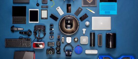 Những công nghệ, sản phẩm sẽ được giới thiệu tại CES 2017